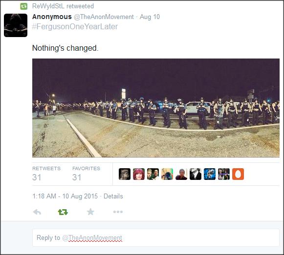 Snap 2015-08-11 at 23.45.24